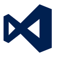 Visual Studio 2013 icon